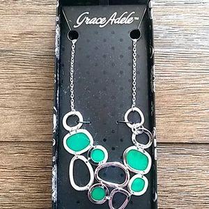 Grace Adele necklace